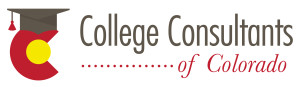 College_Consultants_Logo