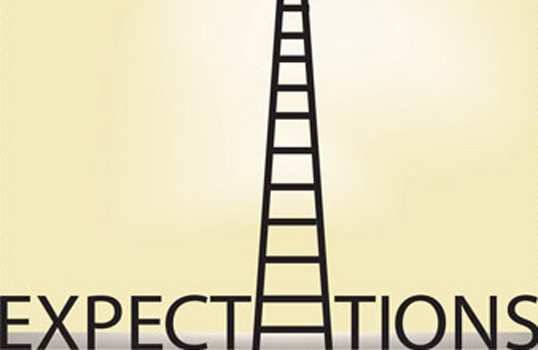 The College Expectation List