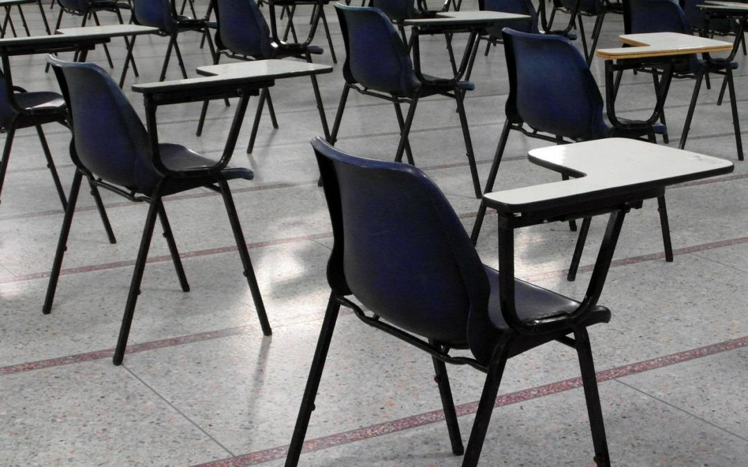 Learn the Difference between the ACT and the SAT