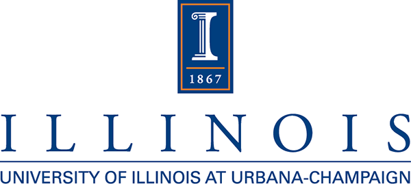 University of Illinois at Urbana–Champaign logo