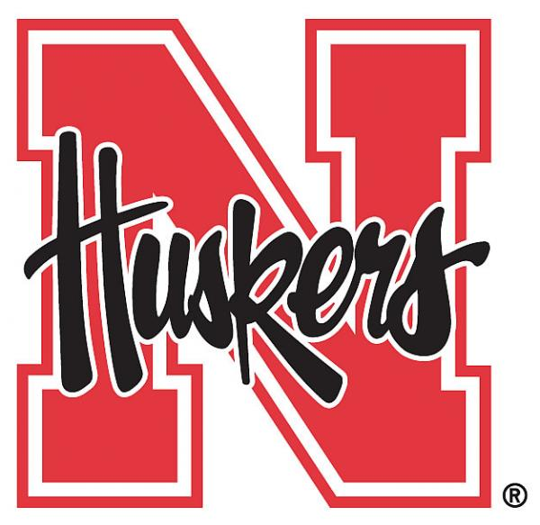 University of Nebraska, Lincoln logo