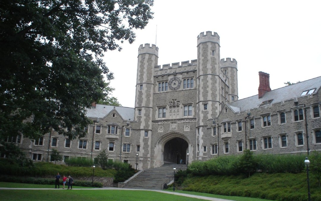 Overnight visits to a college provide better feel for future