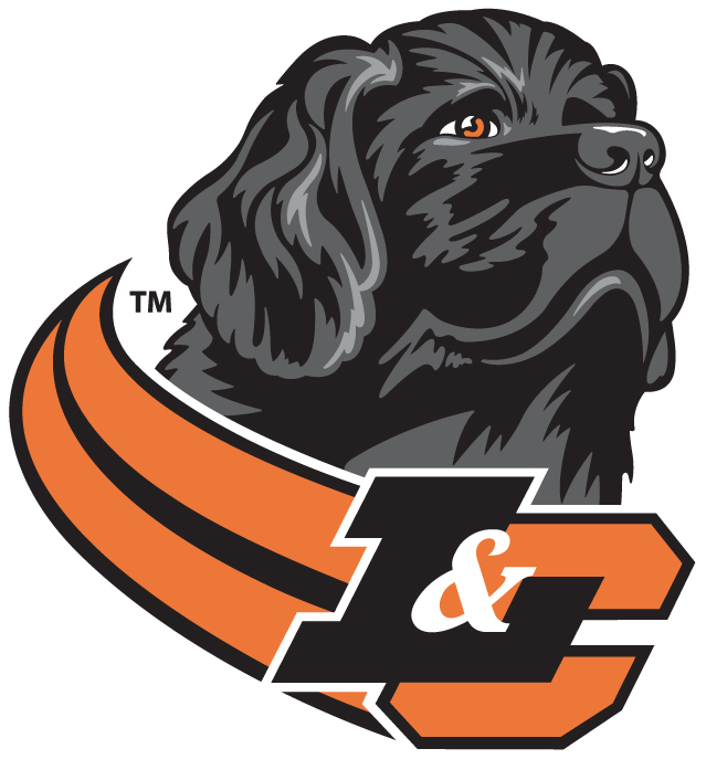 Lewis and Clark University logo