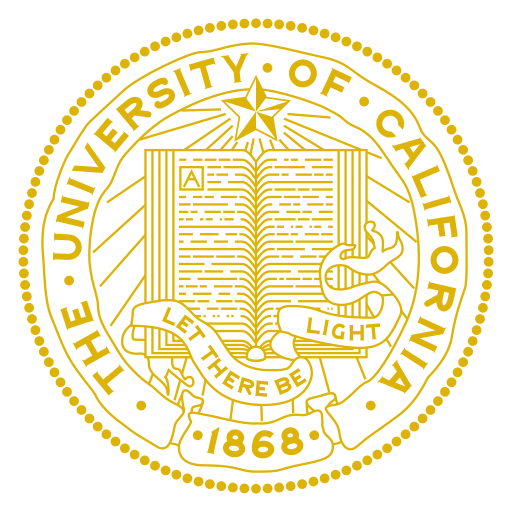 University of California – Merced logo