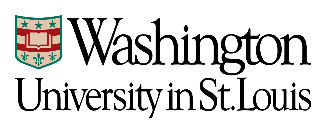 Washington University – St. Louis logo