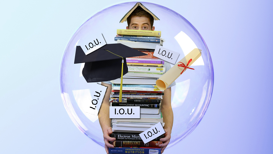 What to Look for in Private Student Loans