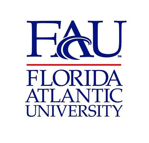 Florida Atlanta University logo