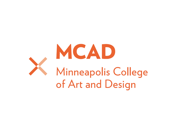 Minneapolis College of Art & Design logo