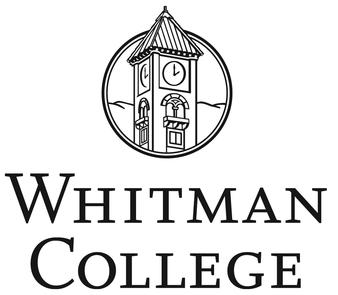 Whitman College logo