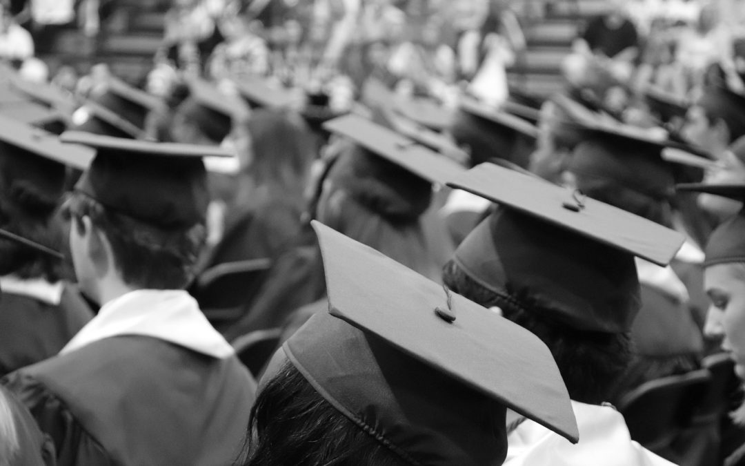 Universities to Their Alumni Networks: Give Our Grads Jobs