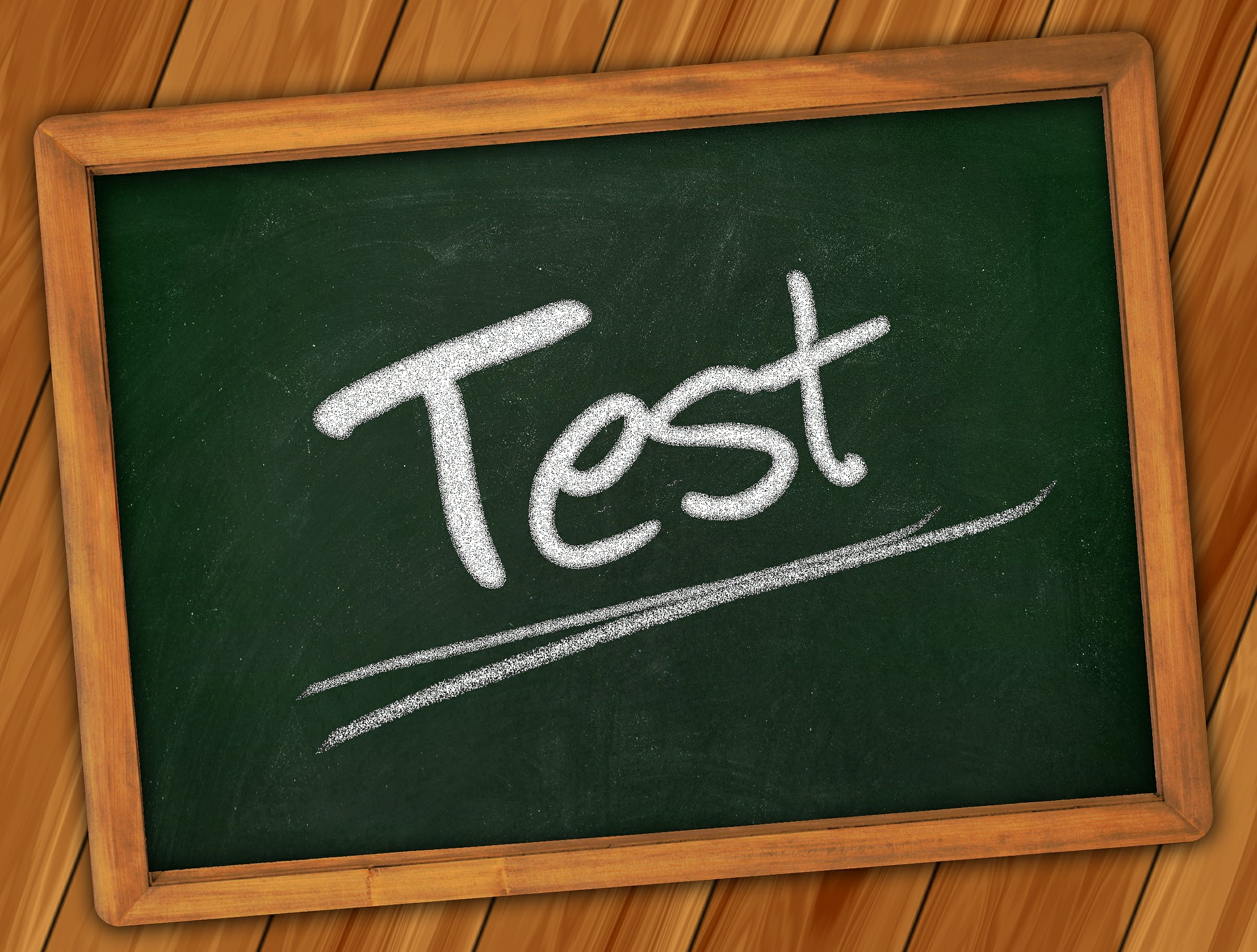 Unpacking the August SAT Cheating Scandal