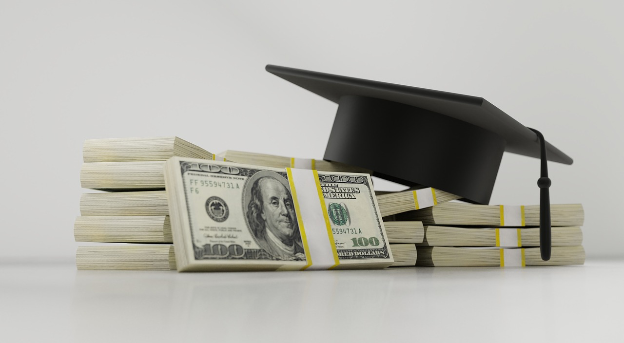 A Parent Trap? New Data Offers More Dire View of College Debt